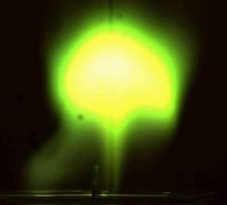 Sponge like graphene makes promising supercapacitor electrodes