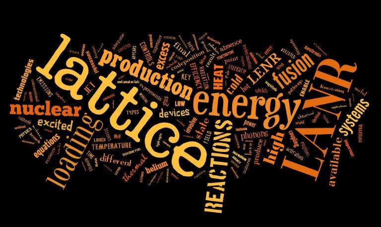 Hinweise zur Ausarbeitung eines Essay   Evangelisch Theologische     Research paper on nuclear energy