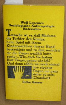 wolf eckart mayer freiburg