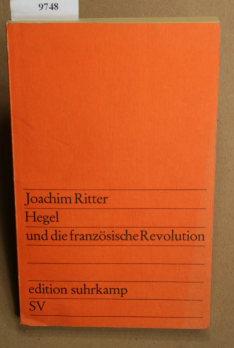 book kolbenmaschinen 1993