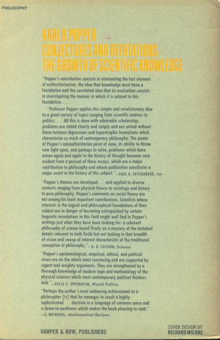 ursprünge der philosophie pdf