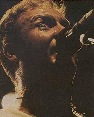 Bob, 31 Jul 92 (2)