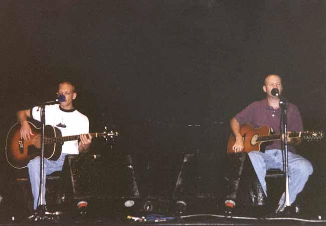 Mould, 08 Sep 1996 (1)