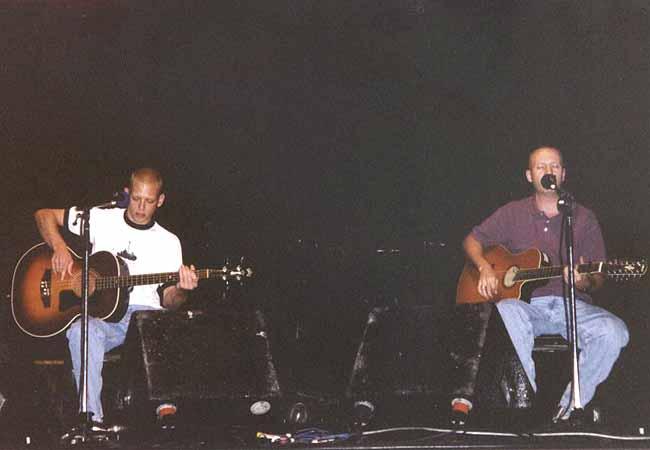 Mould, 08 Sep 1996 (2)