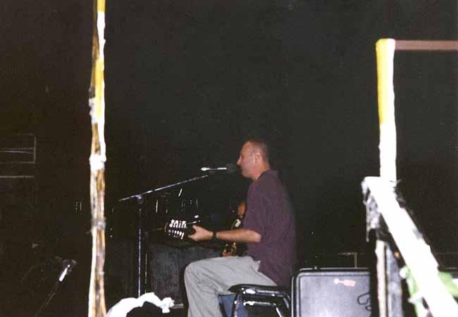 Mould, 09 Sep 1996 (1)