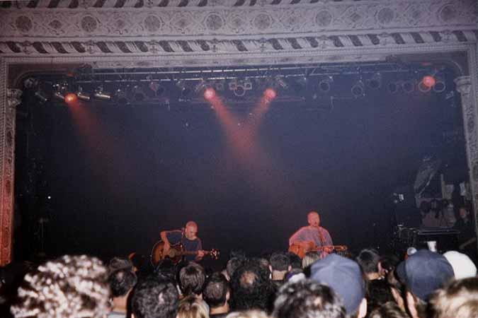 Mould, 11 Sep 1996 (1)