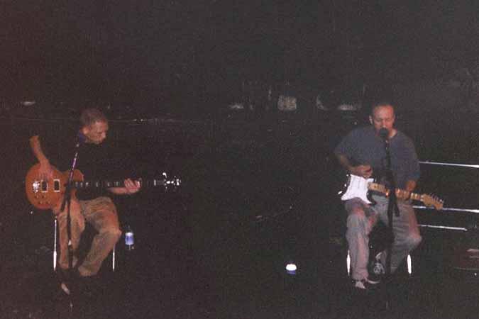 Mould, 11 Sep 1996 (3)
