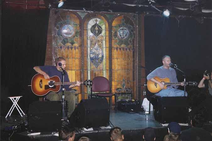 Mould, 14 Sep 1996 (4)