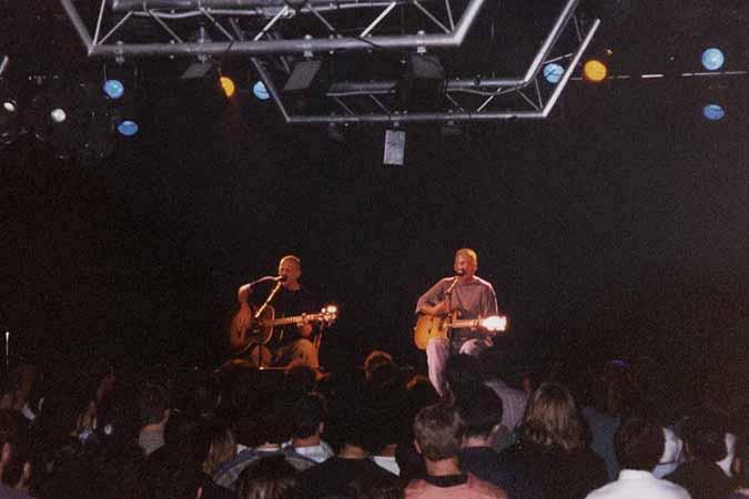 Mould, 23 Sep 1996 (1)