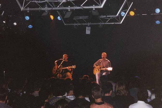 Mould, 23 Sep 1996 (2)