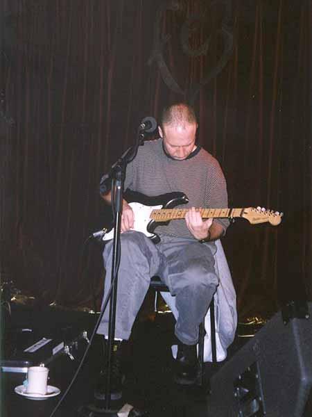 16 Jan 1998 image 2
