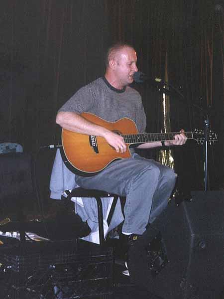 16 Jan 1998 image 3