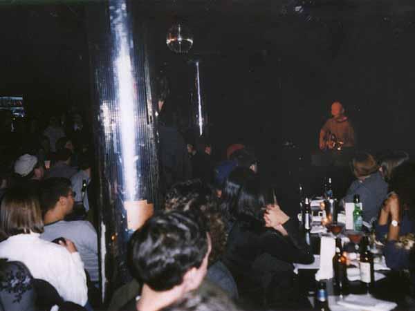 16 Jan 1998 image 4