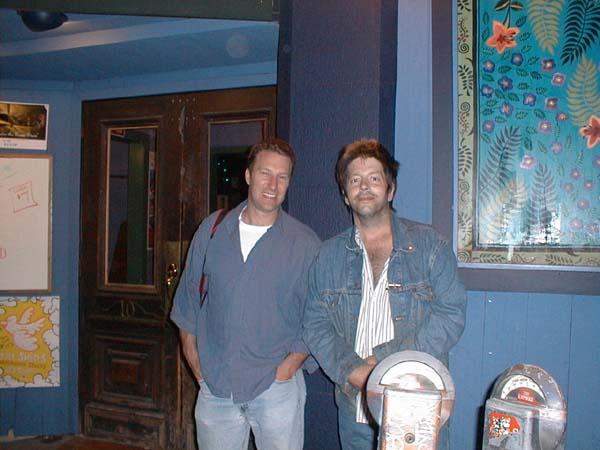 Laki and Grant, 11 Jul 2002