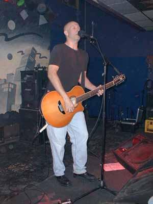 Bob Mould, 30 Oct 2002 (5)