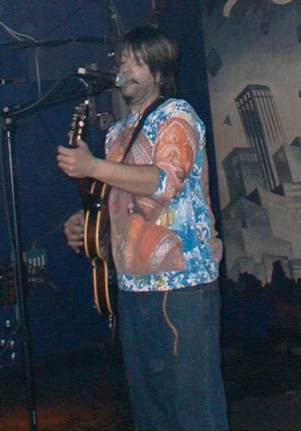 Grant Hart, 24 Jan 2003 (4)