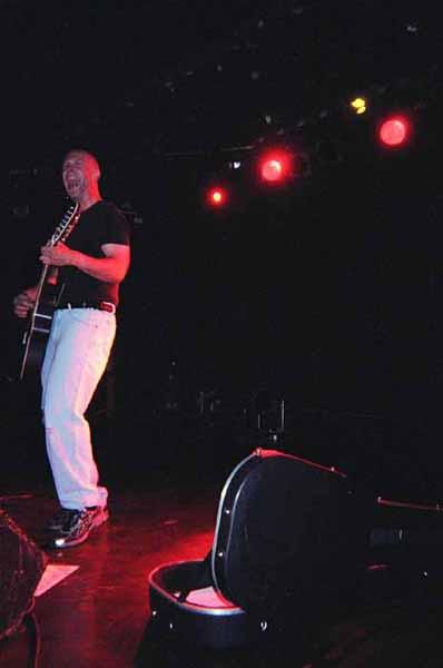Bob Mould, 08 Aug 2003 (3)