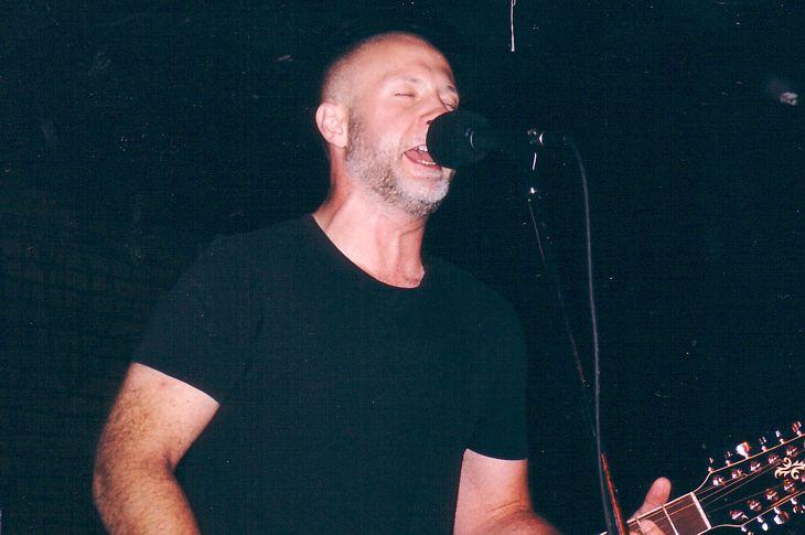Bob Mould, 19 Nov 2004 (3)