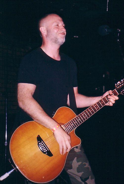 Bob Mould, 19 Nov 2004 (4)