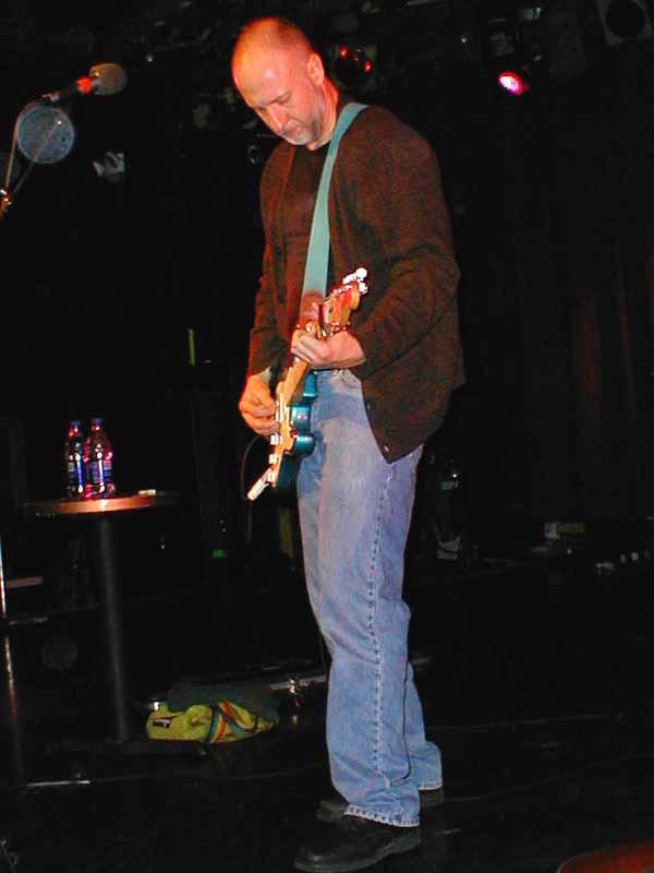 Bob Mould, 14 Jan 2005 (3)