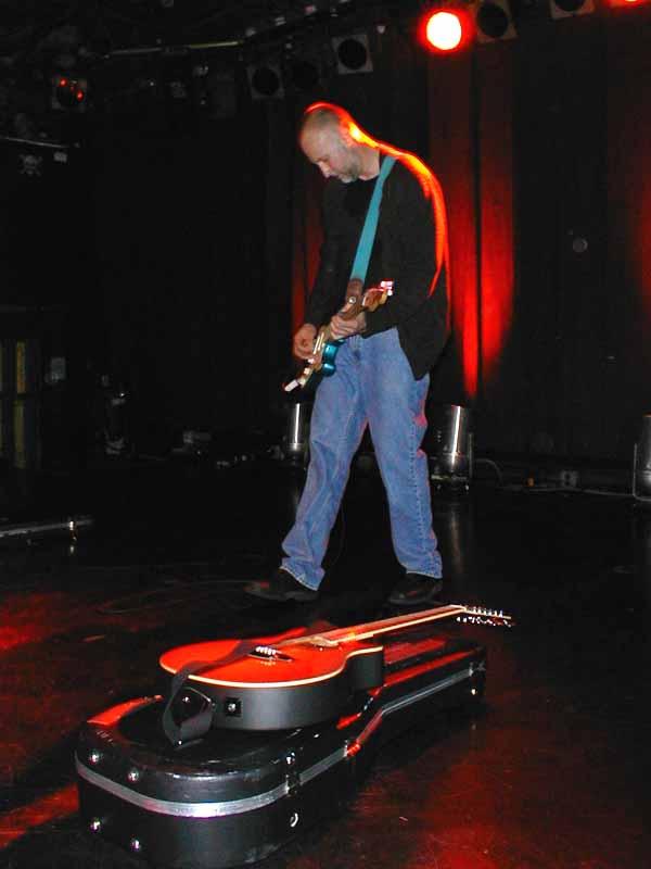 Bob Mould, 14 Jan 2005 (5)